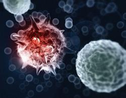 男性梅毒由何途径传染